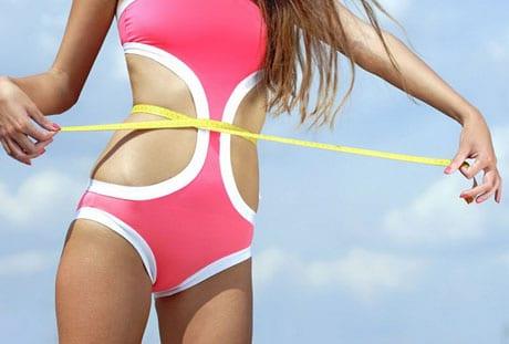 Снижение веса мухина диета